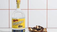 Vegemite flavoured alcohol created by Australian distillery