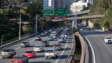 Government commits $3.8b to fix Wellington's transport issues