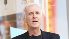 Andrew Dickens: Maybe James Cameron isn't so crazy after all