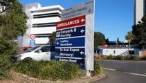 Akl DHB under fire over visitor numbers, claims of patient sex in shared room