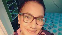 Christchurch woman jailed for murdering fellow partygoer