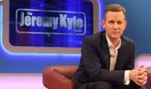 Jeremy Kyle's show has been cancelled after the death of a participant. (Photo / Supplied)