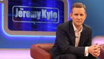 Jeremy Kyle incident sparks reality TV debate