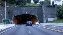 Cabinet was warned over $6.4b Wellington transport plan