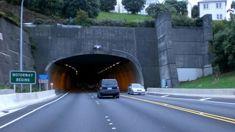 Justin Lester: Public transport prioritised in new Wellington transport plan