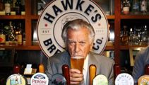 The ability that cemented Bob Hawke's political popularity