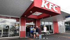 Off the menu? Hundreds of fast-food workers to strike this weekend