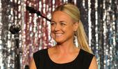 2019-05-12 Interview: Annette Fale