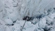 Fox Glacier helicopter crash: Owner pays families $125k each and apologises