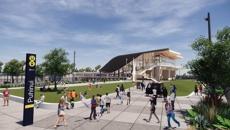 $60 million invested into Puhinui rail interchange