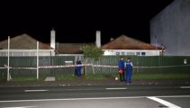 Teenage woman charged with murder after Mt Eden death