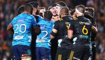 Preview: Chiefs and Blues face off in crucial game for both teams