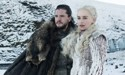 Game of Thrones to air final episode amid storm of controversy