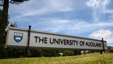 Racist messages on University of Auckland Reddit page spark police investigation