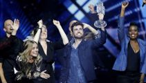 The Netherlands wins Eurovision 2019