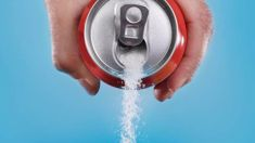 Michelle Dickinson: Study finds sugary drink taxes work
