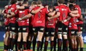 'We will not be silenced': Crusaders accuser's video threat of alleged incident