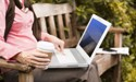 New digital literacy training for over 65s welcomed