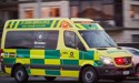 Government to spend $40m on ambulance services