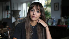 Golriz Ghahraman granted police escort after serious threats
