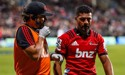 HDPA: Crusaders players should be stood down during investigation