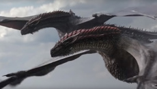 Martin Hill: Weta Digital reflects on Game of Thrones