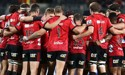 Crusaders put onus on accusers as review begins
