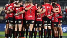 Crusaders review: Allegations of misconduct to be investigated