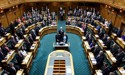Politicians agree Parliament's culture must change