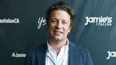 Over 1000 jobs at risk as Jamie Oliver's UK restaurant chain collapses