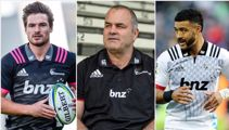 Martin Devlin: Will Crusaders report see history repeat itself?