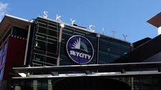 SkyCity promises to be different as it plans to enter online gaming space