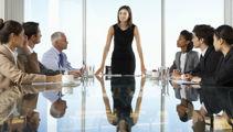 Gender bias prevalent in tech industry - study