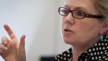 How bullying accusation could still hurt Diane Maxwell