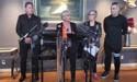 Destiny Church's Hannah Tamaki to lead new party 'Coalition New Zealand'