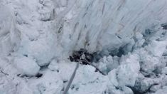 Fox Glacier helicopter crash pilot was not properly trained for his role
