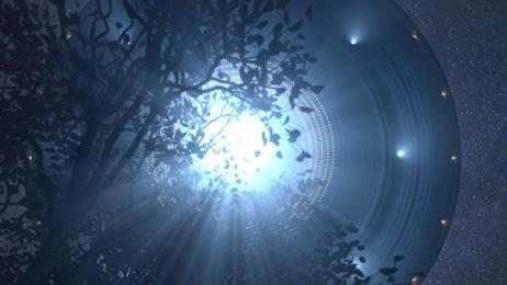 Pentagon finally admits to investigating UFOs