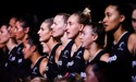 Silver Ferns assistant Debbie Fuller on the World Cup squad