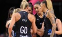 Martin Devlin: The Silver Ferns won't win the World Cup
