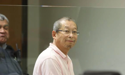 Wanted businessman to fight Aussie extradition request