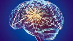 Jude Walter: How to combat Alzheimer's and Dementia