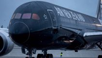 Akl-New York direct: Air NZ to buy bigger Dreamliners