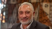 Alfred Ngaro decides against launching Christian Party