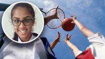 Asthma tragedy: School student dies playing netball with friends