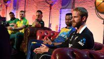 Martin Devlin: We won't win it but Australia probably will