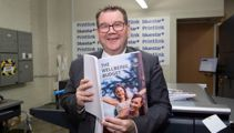 Andrew Dickens: Enough of the media circus - the Budget is what counts