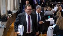 Budget 2019: The 10 key points
