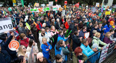 Secondary school teachers to strike again next week