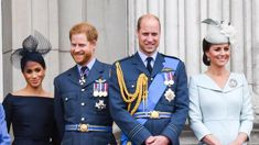 Real reason behind rift between Harry and William