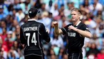 Martin Devlin picks his Black Caps team to play Sri Lanka